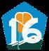 K.S. Scenic Route 16