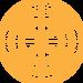 GTO Emblem