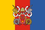 Aternum flag NR
