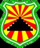 Coat of Arms of San Lorenzo