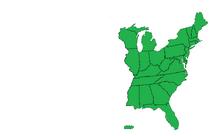 Confederate States of America (RFW)