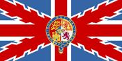 Flag of atlantic kingdoms by followbywhiterabbit-d49u3ov