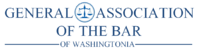 Logo General Association of the Bar of Washingtonia.png