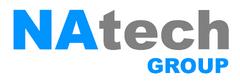 NAtech Group Logo