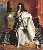 King Maximilian V