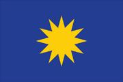 ETA flag.png