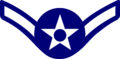 AMN Insignia (STAF).png