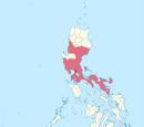 Kingdom of Tondo