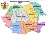Kingdom of Romania