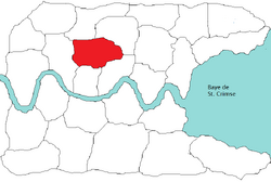 Location of Les Spires.png