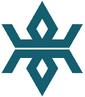 Nisayvo Emblem