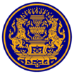 Seal of the Chancellor of Thailand