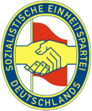 497px-SED Logo