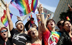 Alg gay-civil-rights-protest