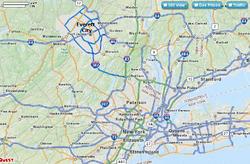 New York-Everett Metro Area.png