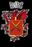 Jaegers insignia