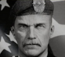 Michael Shepherd (NE)