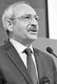 Osman Bayraktar.png