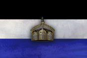 Osterscheid flag NR