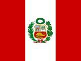Chilean Civil War