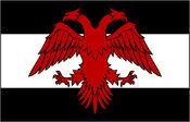 Selymbria flag NR