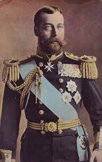 King Richarde VII