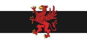 Kingdom of pomerania by deathpwnie-d5zcic5-1-