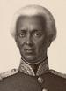 Marc-Antoine Alarie, 3rd Duke of Azua (cropped)