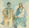 Confucius and Jesus.png