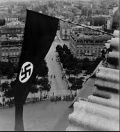 Rossterre WW2