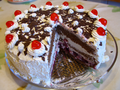 Black Forest Gâteau.png