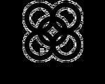 Logo of Makamashi
