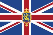 Tentyra flag