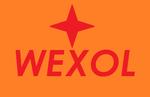 WEXOL