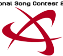 2006 New Cambria National Song Contest