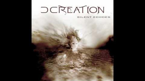 D Creation - Killdream HD