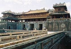 Imperial City (Vietnam)