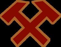 StrassonismSymbol