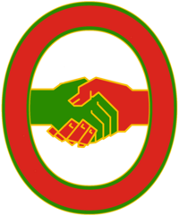 United Workers Front logo