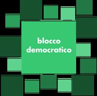 Blocco democratico