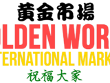 Golden World International Market