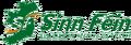 Sinn Féin logo.png
