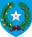 Seal of Brazoria.png