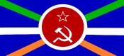 Youglina flag NR