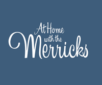 At Home with the merricks