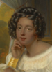 Germaine Le Sueur, 3rd Duchess of Valverde (cropped)