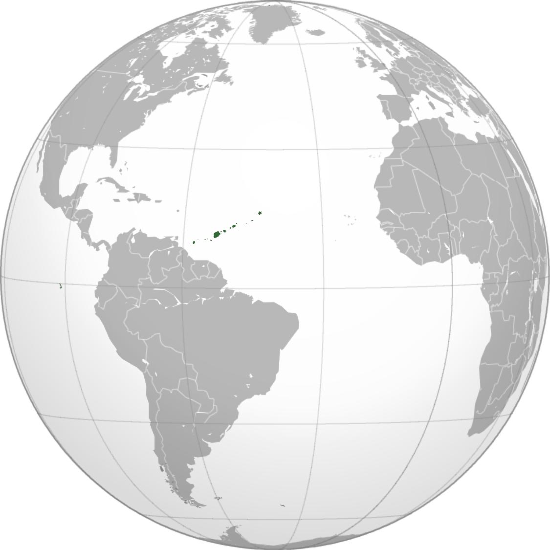 Image av globeg constructed worlds wiki fandom powered by wikia av globeg gumiabroncs Gallery