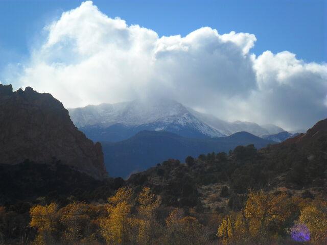 File:Mt Sunshine.jpg