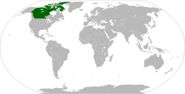 File:Canadian Con Map.png