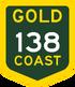Gold Coast Route 138